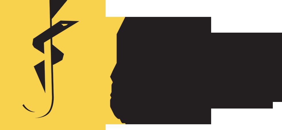 JMUST Logo