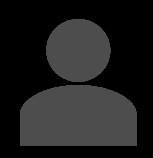 Avatar Black-Gray