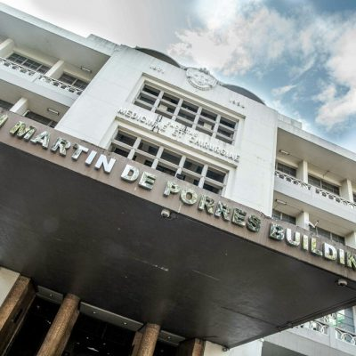 UST Medicine lands in QS world subject rankings anew